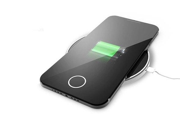 İşte iPhone 7 böyle olacak! 10