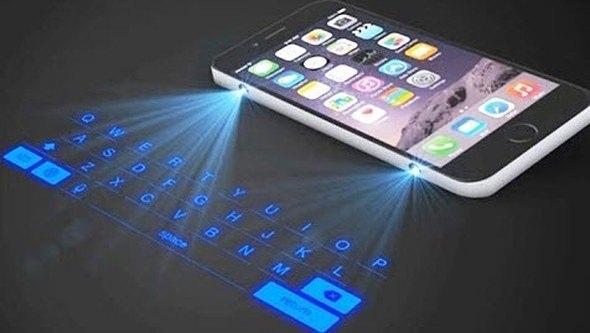İşte iPhone 7 böyle olacak! 13