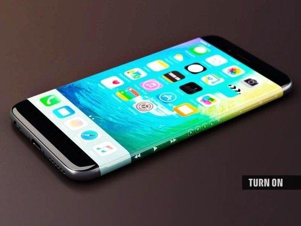 İşte iPhone 7 böyle olacak! 18