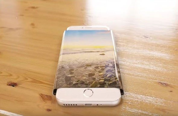 İşte iPhone 7 böyle olacak! 20