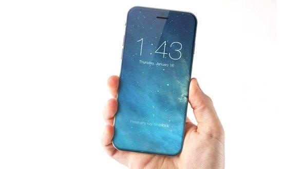 İşte iPhone 7 böyle olacak! 22