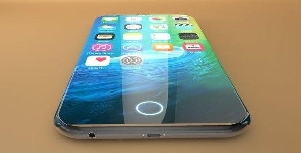 İşte iPhone 7 böyle olacak! 23