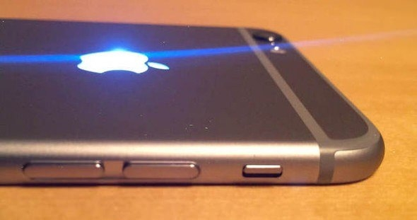 İşte iPhone 7 böyle olacak! 24