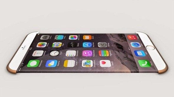 İşte iPhone 7 böyle olacak! 25