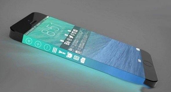 İşte iPhone 7 böyle olacak! 26