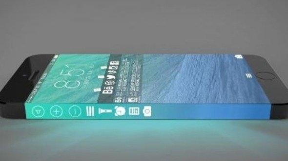 İşte iPhone 7 böyle olacak! 27
