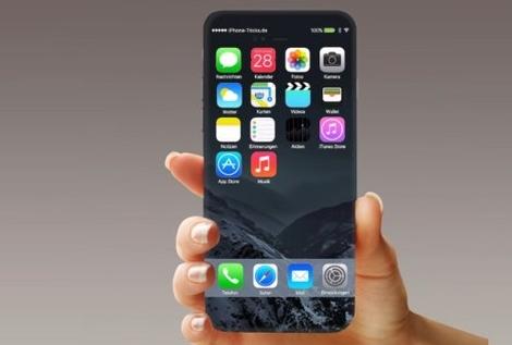 İşte iPhone 7 böyle olacak! 29
