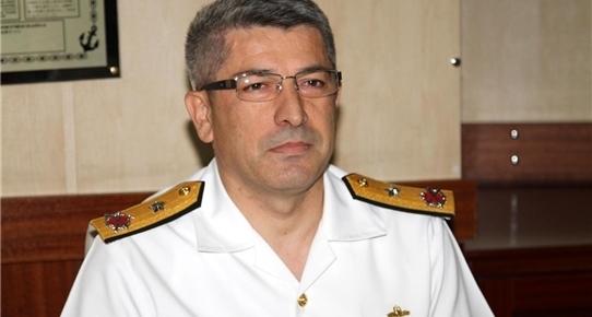 TSK'dan ihraç edilen generaller! 102