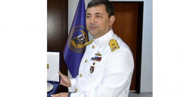 TSK'dan ihraç edilen generaller! 106