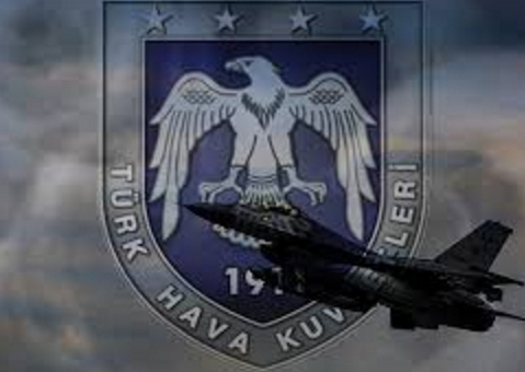 TSK'dan ihraç edilen generaller! 147