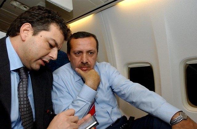 Türkiye siyaseti ve darbeler 101