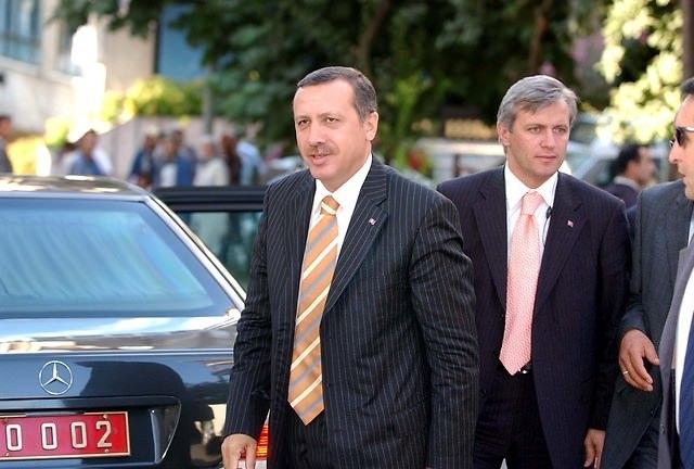 Türkiye siyaseti ve darbeler 102