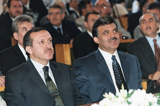 Türkiye siyaseti ve darbeler 106