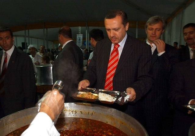 Türkiye siyaseti ve darbeler 113