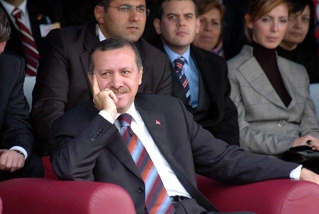 Türkiye siyaseti ve darbeler 114