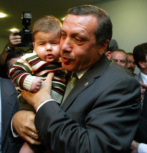 Türkiye siyaseti ve darbeler 123