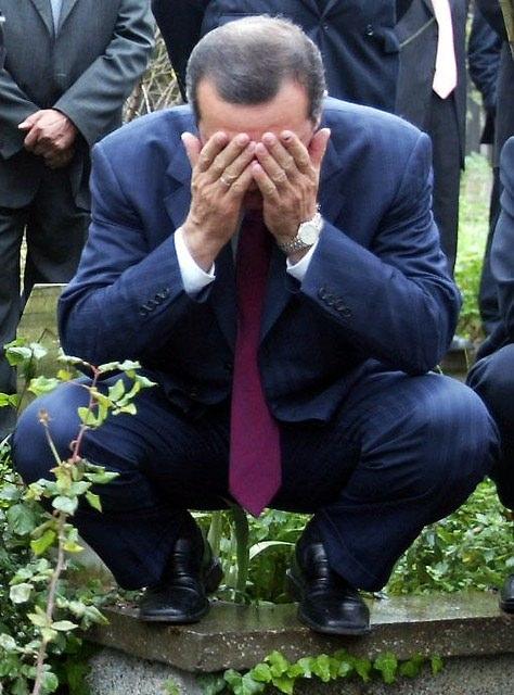 Türkiye siyaseti ve darbeler 129