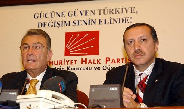 Türkiye siyaseti ve darbeler 136