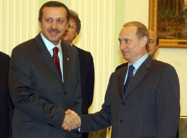 Türkiye siyaseti ve darbeler 138