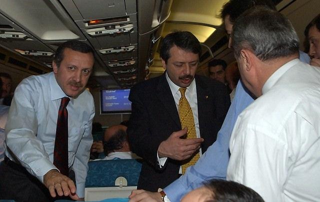 Türkiye siyaseti ve darbeler 139