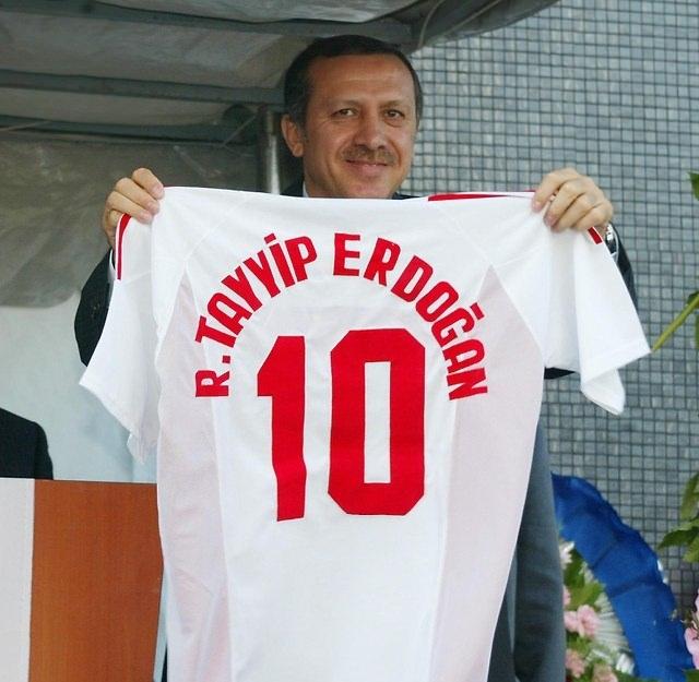 Türkiye siyaseti ve darbeler 150