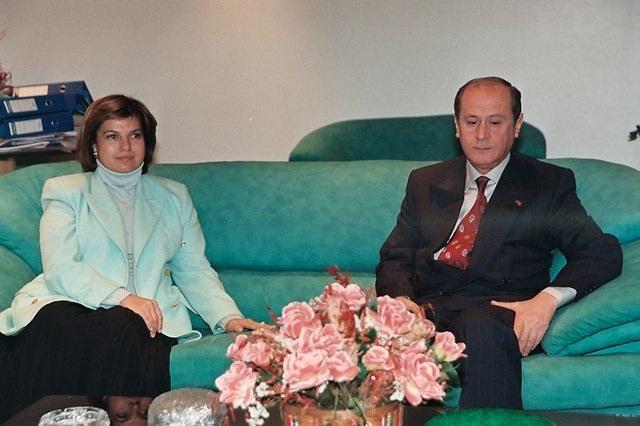 Türkiye siyaseti ve darbeler 42