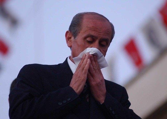 Türkiye siyaseti ve darbeler 47