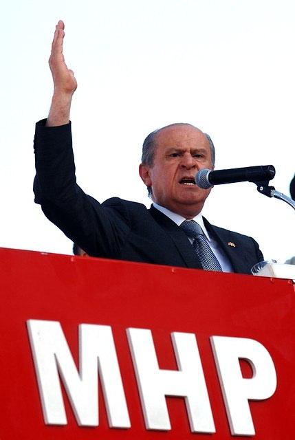Türkiye siyaseti ve darbeler 48