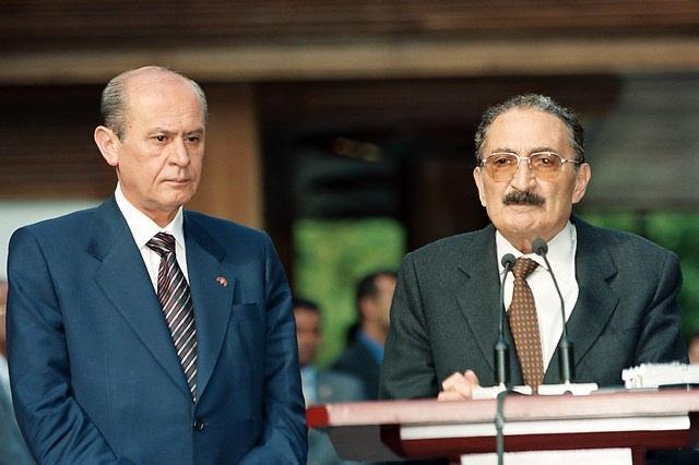 Türkiye siyaseti ve darbeler 49