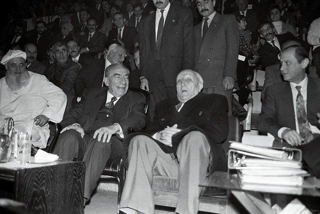 Türkiye siyaseti ve darbeler 59
