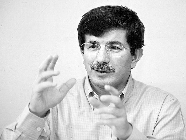 Türkiye siyaseti ve darbeler 67