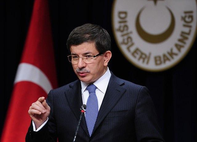 Türkiye siyaseti ve darbeler 70