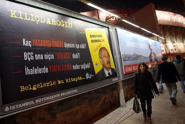 Türkiye siyaseti ve darbeler 78