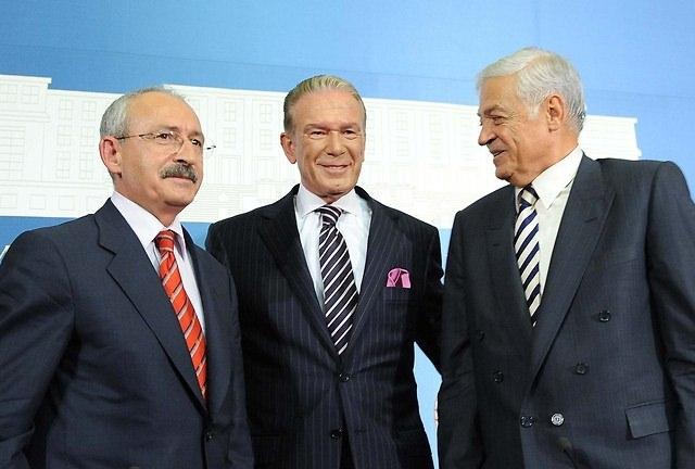 Türkiye siyaseti ve darbeler 79