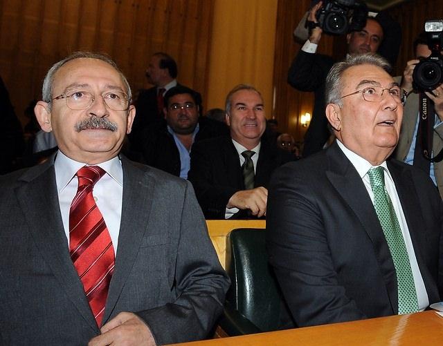 Türkiye siyaseti ve darbeler 81