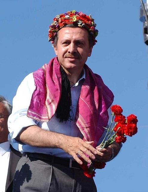 Türkiye siyaseti ve darbeler 84