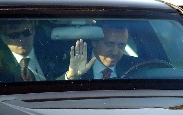 Türkiye siyaseti ve darbeler 86