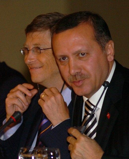 Türkiye siyaseti ve darbeler 91