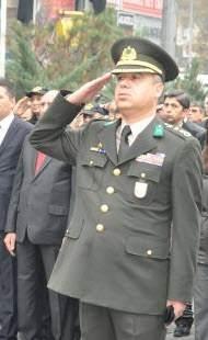 Firari generallerin kimlikleri belli oldu 9