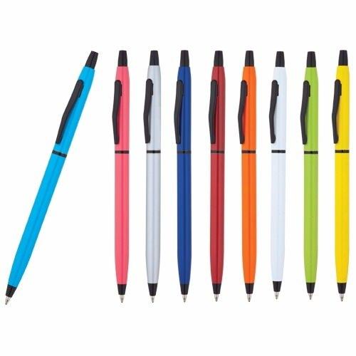 Tükenmez kaleme neden 'tükenmez' denir? 1