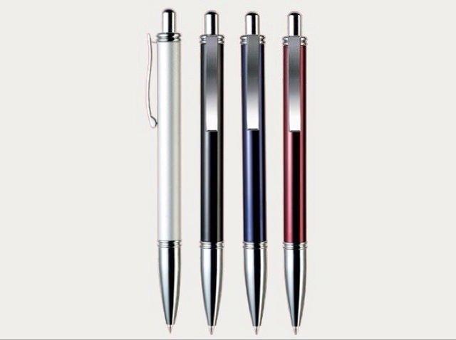 Tükenmez kaleme neden 'tükenmez' denir? 10