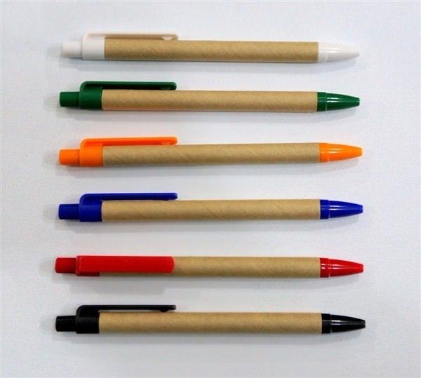 Tükenmez kaleme neden 'tükenmez' denir? 4