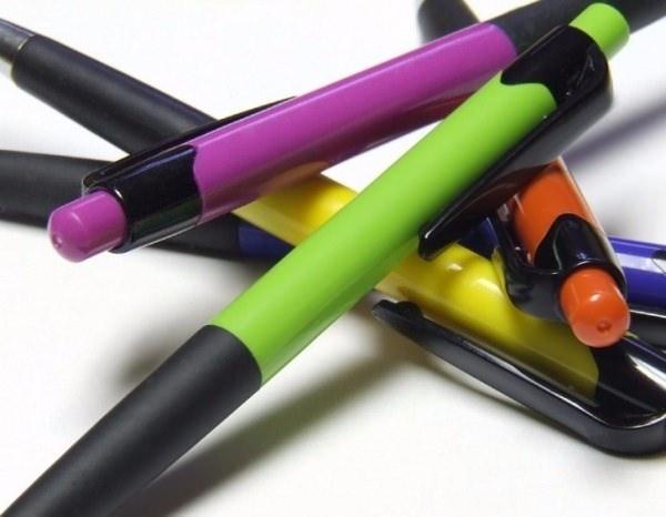 Tükenmez kaleme neden 'tükenmez' denir? 7