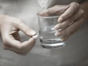 Kimler bedava tedavi olabilir?