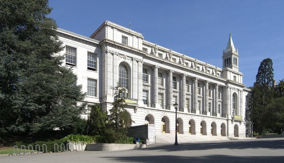 Dünyanın en iyi 100 üniversitesi 3