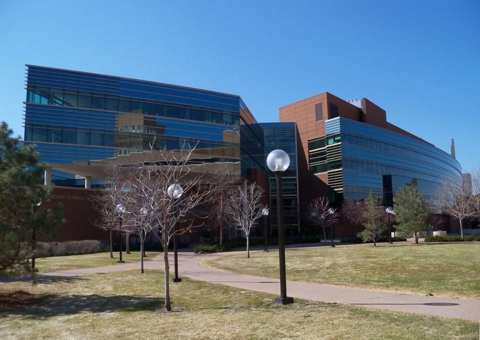 Dünyanın en iyi 100 üniversitesi 33