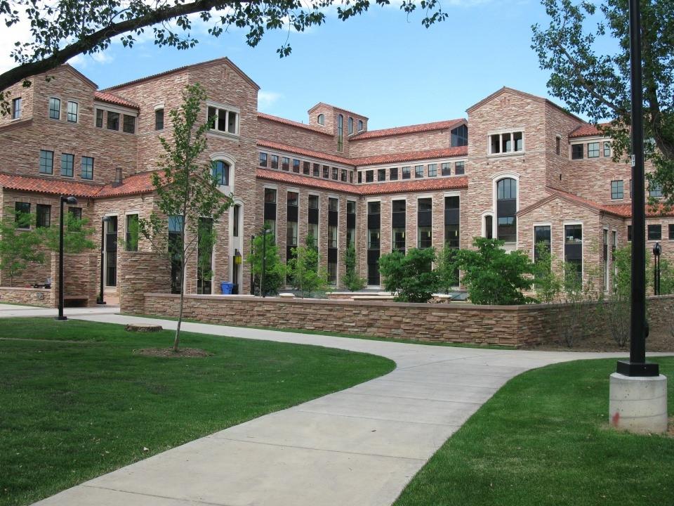 Dünyanın en iyi 100 üniversitesi 38