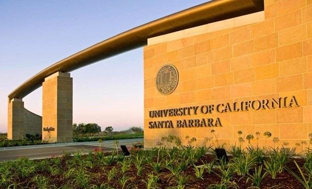 Dünyanın en iyi 100 üniversitesi 42