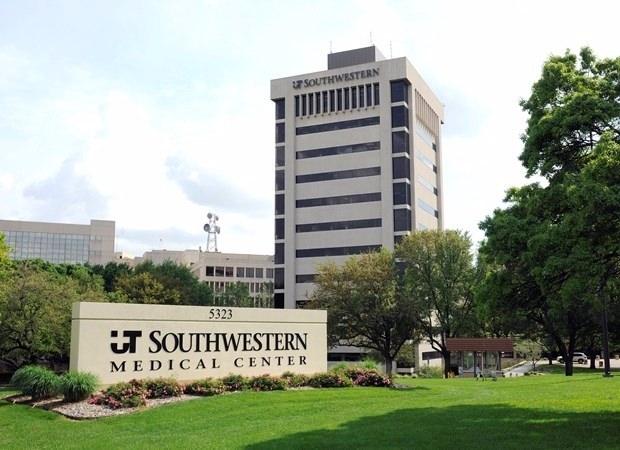 Dünyanın en iyi 100 üniversitesi 43