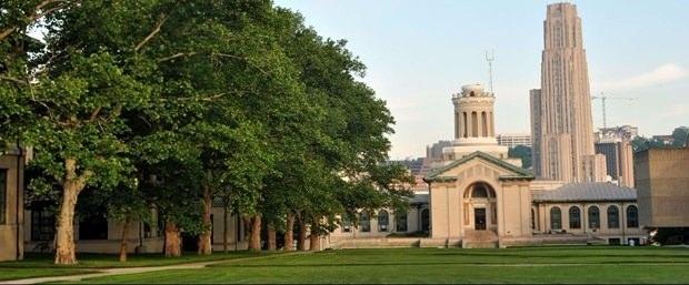 Dünyanın en iyi 100 üniversitesi 68